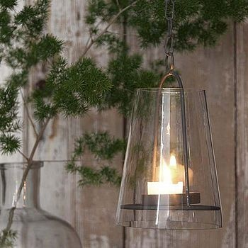 This Hanging Sky Lanterns Are Suspended On A Metal Frame With A Chain And  Hook To · Porch LightingOutdoor LightingSky ...