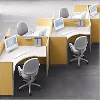 Info Directory B2B – Providing info on Modular Furniture Manufacturers, Wholesale Modular Office Furniture, Modular Home and Kitchen Furniture Suppliers and Exporters,  Buy Modular Furniture Online Shopping.