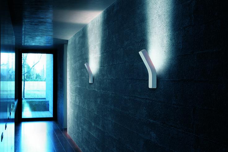 PLATONE lampade parete catalogo on line Prandina illuminazione design lampade moderne,lampade da terra, lampade tavolo,lampadario sospensione,lampade da parete,lampade da interno