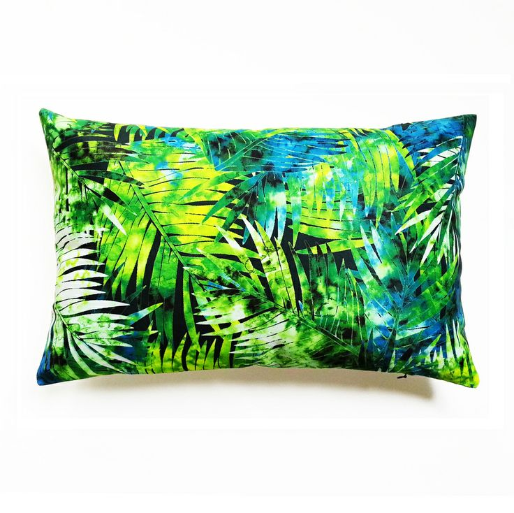 New!! Neon Fluo print Tropical designs...