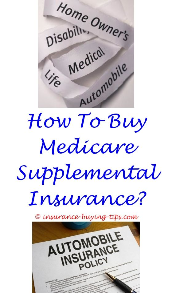 most people buy life insurance to - how to buy blue cross blue shield insurance.best buy cellular insurance plan can you buy renters insurance online can you buy insurance without using obama care 8001039487