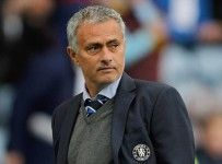Best Football Coaches In The World - Top 10 List