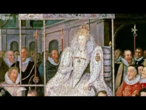 Medieval Lives Birth, Marriage, Death Episode 1 A Good Birth - YouTube