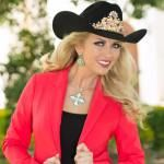 Article written by guest blogger:Lauren Heaton Miss Rodeo America 2015 Your First Impression Is On Paper, Not In Person Applications, they are your first impression in any type of formal competitio…