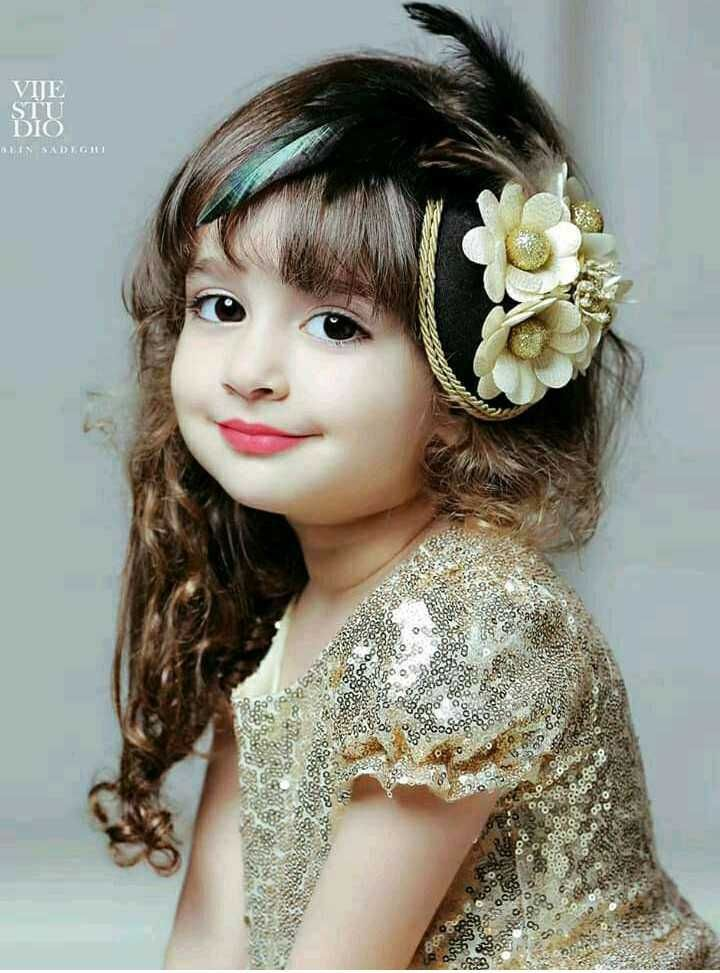 Baby Hair Style Images J T De Queen Baby Hairstyles Hair Images Cute Baby Girl Wallpaper