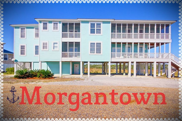 17 best gulf shores beach houses images on pinterest for Outdoor elevators for beach houses