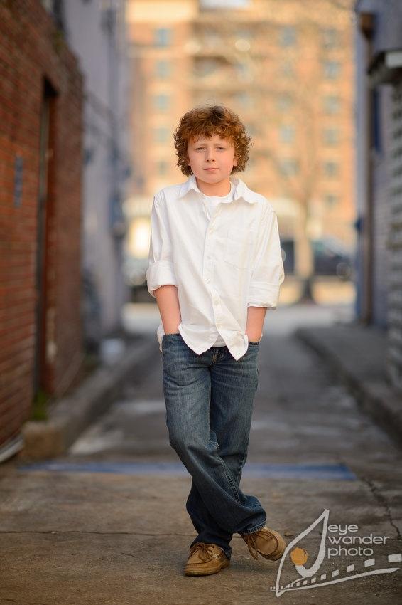 Boy posing, best anal celebrity