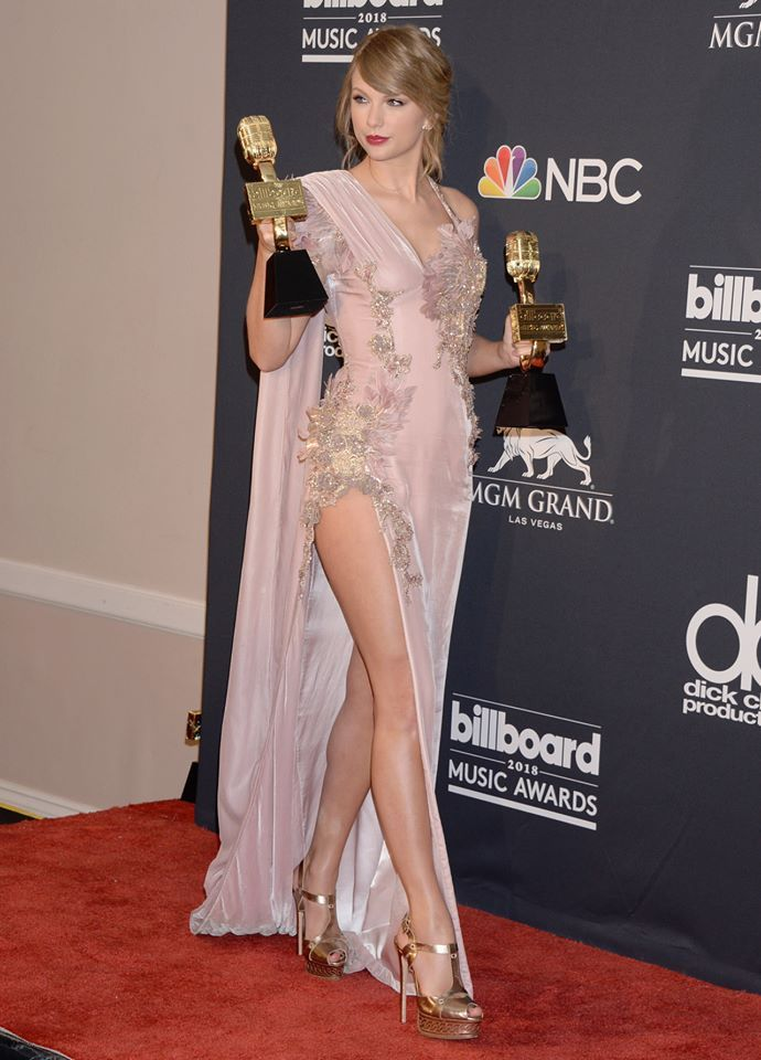 billboard music awards 2019 live