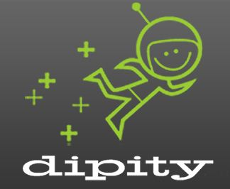 """Dipity is an online timeline generator in which you can add events according to when they occurred. This especially helped me in my post of """"The History of Music Videos"""""""