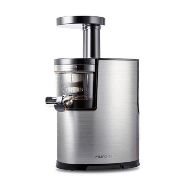 Extracteur de jus électrique Hurom® Slow Juicer HF2 HUROM