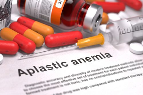 SSDI/SSI for Aplastic Anemia - http://www.disabilitylawfirmnc.com/ssdissi-for-aplastic-anemia/