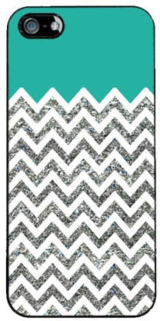 Vibhar Back Cover for Apple iPhone 4 - Vibhar : Flipkart.com