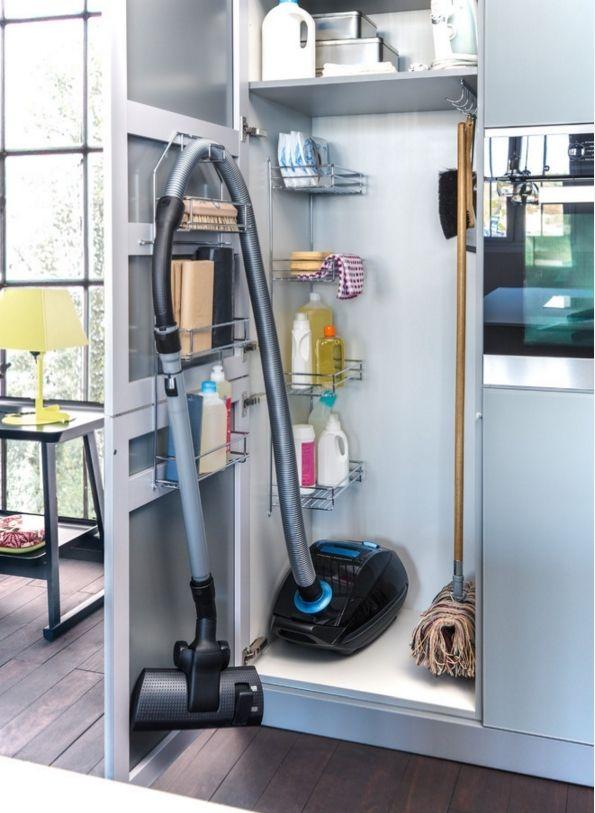 Gyazo - Идея дизайна Кухня Дизайн интерьера, фото, декор и идеи для дома - Google Chrome