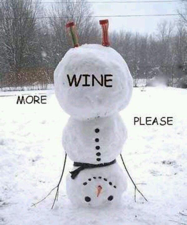 "More wine please! www.LiquorList.com ""The Marketplace for Adults with Taste!"" @LiquorListcom   #LiquorList"