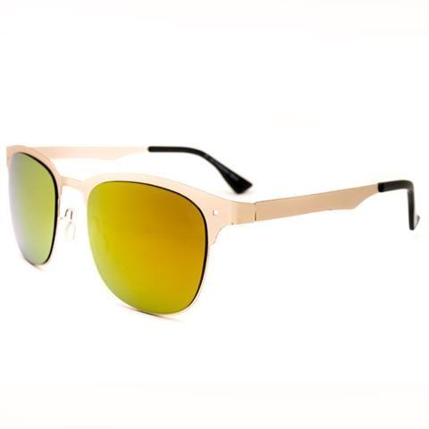 """Γυαλιά Ηλίου Wayfarer """"FREZNO""""   €19.90"""
