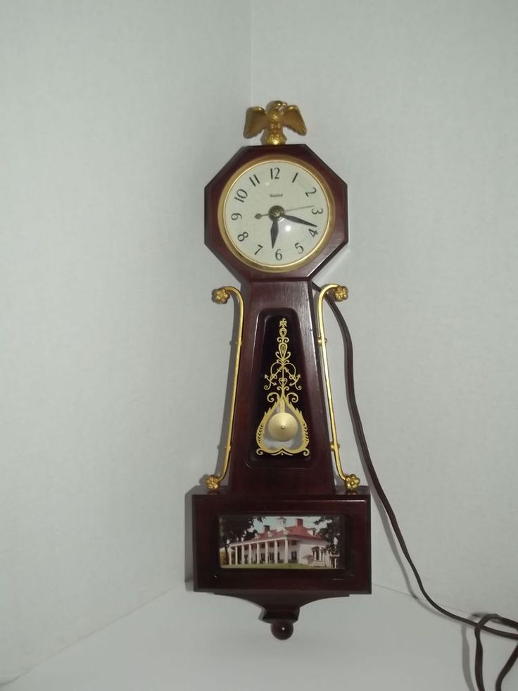 1000 images about tick tock clocks only the cool ones on