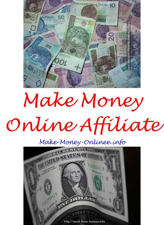 how to make easy money online for college students - make money from home  online for free.make money online with google posting links how to make  money ...