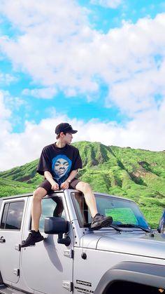 160901 #Chanyeol #EXO