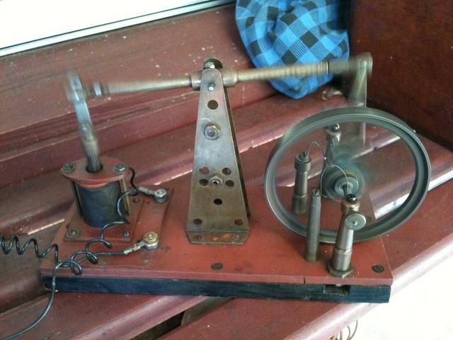 19 best magnetic motor generator images on pinterest for Generator motor for sale