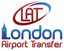 taxi leeds bradford airport - http://airport-transfer-deals.co.uk