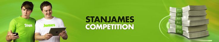 Check out our blog page for yet ANOTHER £25 FREE BET!  Just follow the link to find out how to enter  http://betting.stanjames.com/blog/competition/spurs-v-sunderland-%C2%A325-free-bet-challenge-2014-03-28