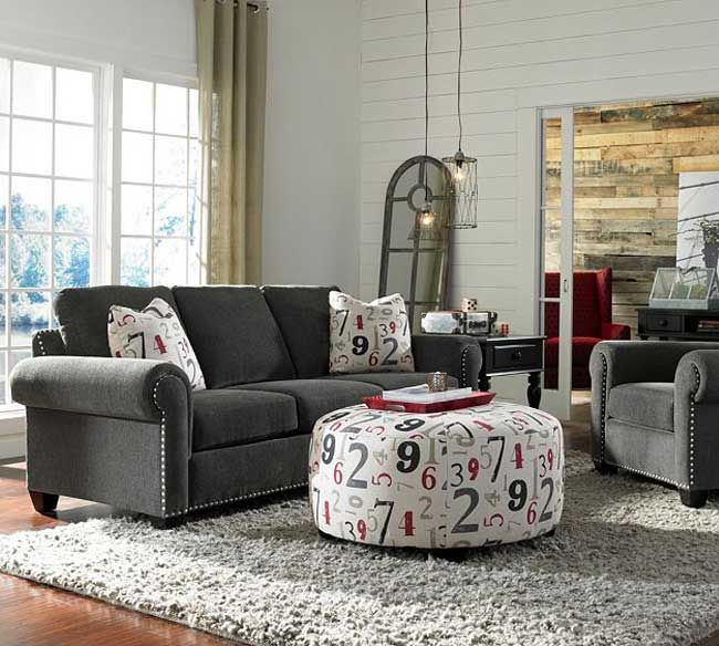 12 Best images about Living Room Furniture on Pinterest  : 063f5bec27ba822170fcf47b1dfc6733 from www.pinterest.com size 650 x 584 jpeg 68kB