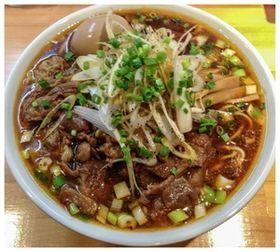【台湾家庭料理】絶品!万能 肉煮込み 作り方【牛肉麺】