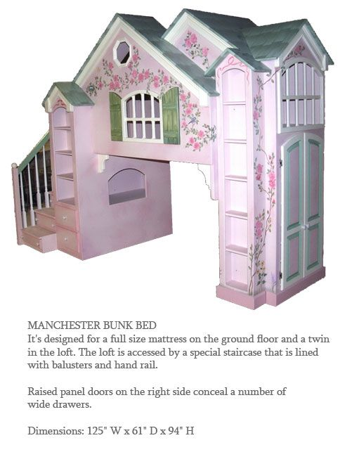 Google Image Result for http://www.pinksuperstore.com/pink_products/pink_furniture/manchester-bunk-bed-pop.jpg