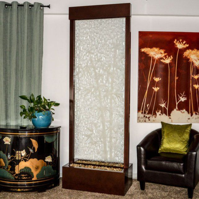 The Interior Decor That Brings Comfort Through Harmony With