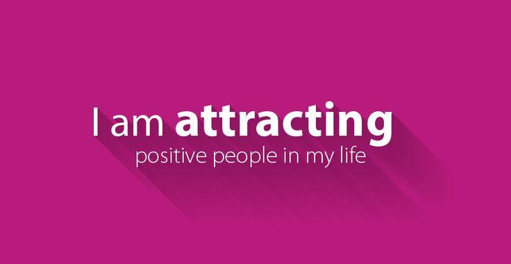 I AM #affirmations (images)
