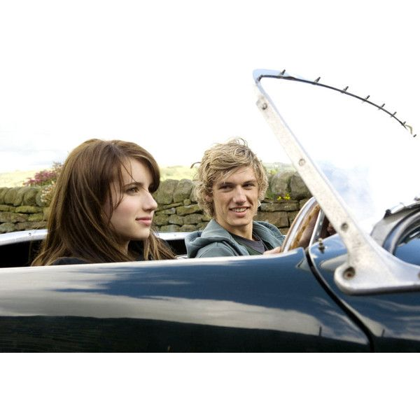 Wild Child Picture 15 ❤ liked on Polyvore featuring alex pettyfer and pictures