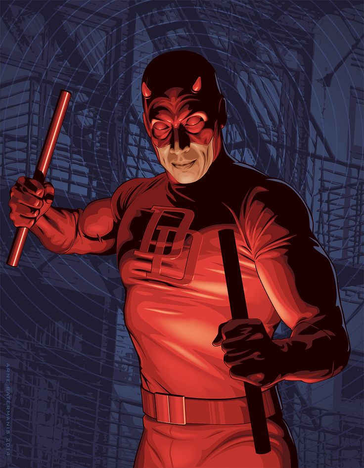 1259 best images about Daredevil on Pinterest | Devil ...