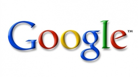 http://inauntru.ro/2013/01/29/8-modalitati-de-a-te-distra-pe-google/