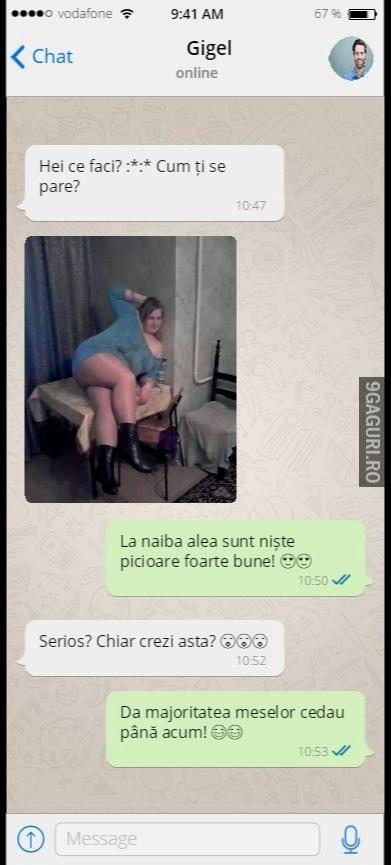 Hei,Ce Părere Ai?   Vezi Postarea ➡ http://9gaguri.ro/media/hei-ce-parere-ai-1
