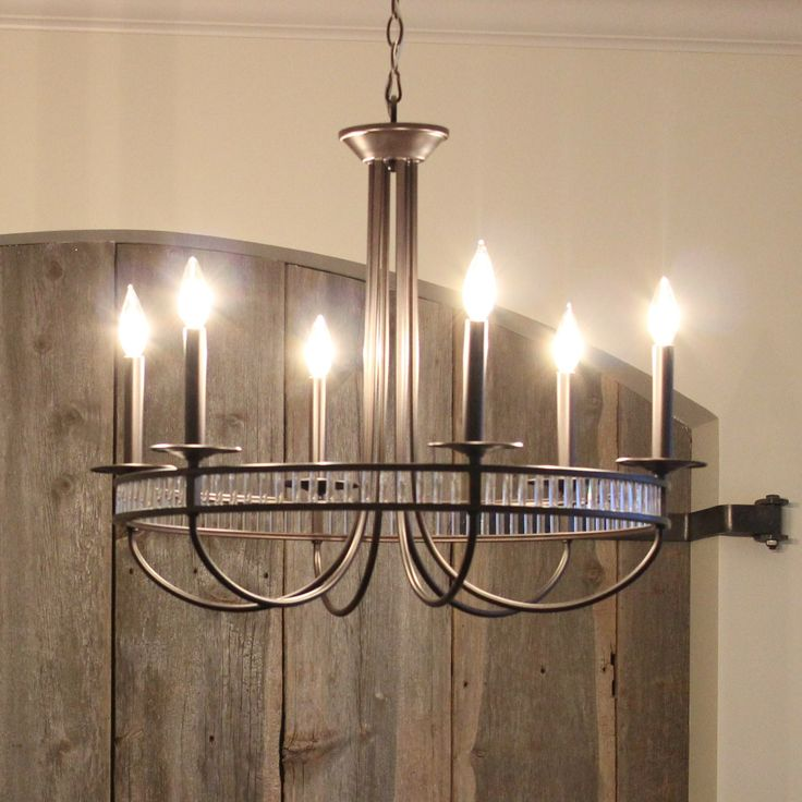 Find This Pin And More On Lighting By Vilghomestores.