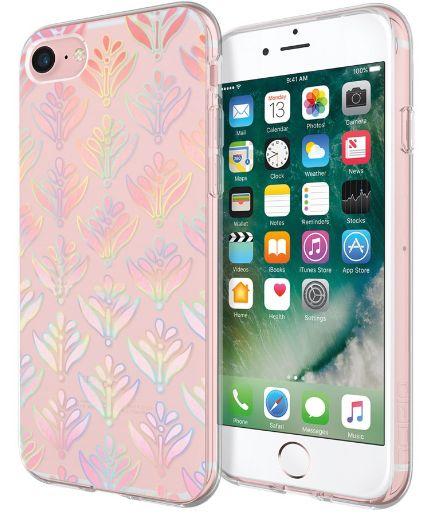 Hologram iPhone Case