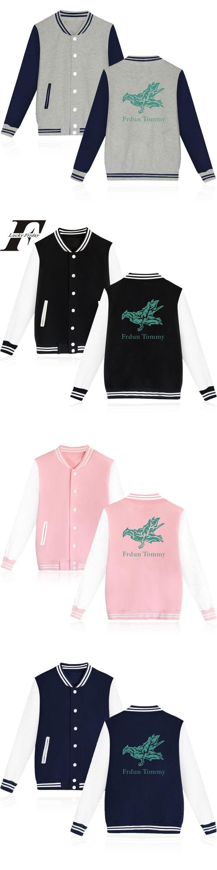 winter jacket men bomber jacket Baseball Jackets men Cotton fitness softshell jacket Plus Size Sweatshirt