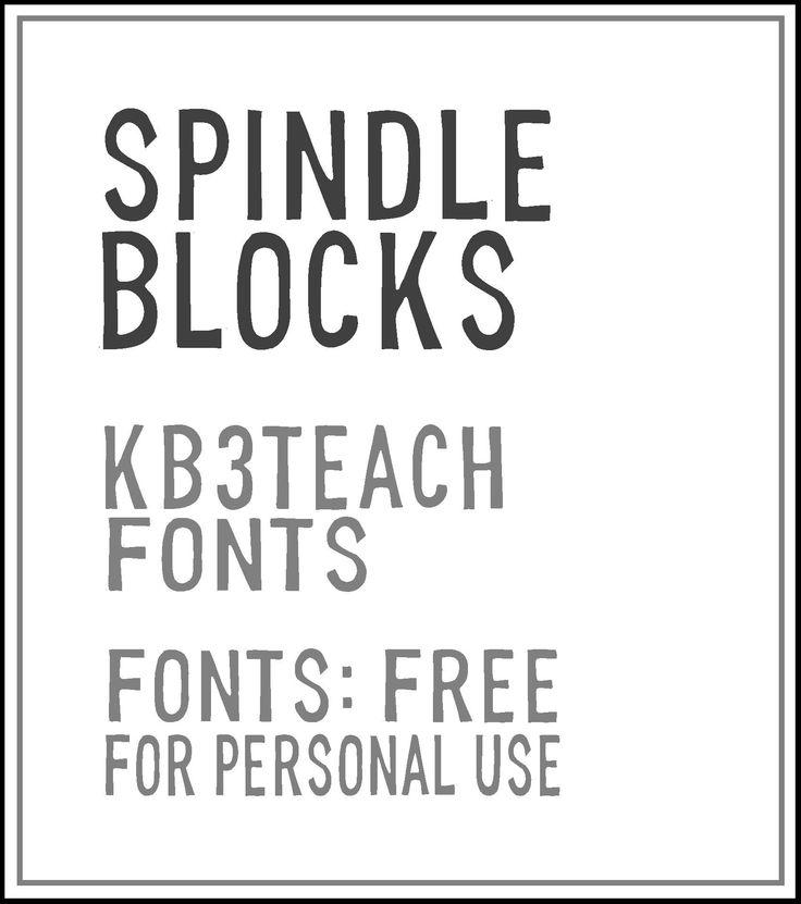 17 Best images about Digital Design - fonts, clip art, borders ...