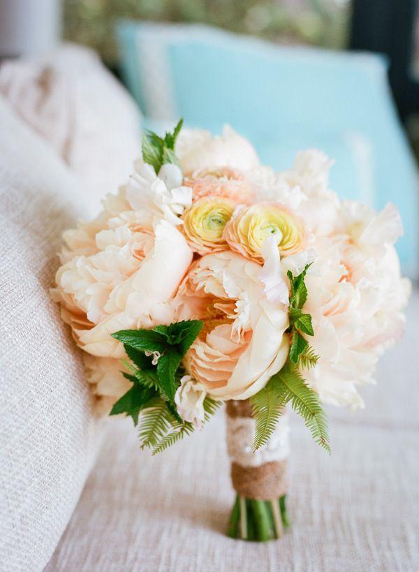 Blumen zur Hochzeit: Hochzeitsstrauß & Tischdeko Blumen  – Brautsträuße | Bridal Flowers