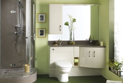 Small bathroom designs ideas and photos with remodeling for Bathroom remodel software