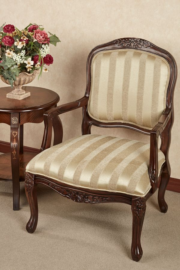 Abernant Upholstered Arm Chair Upholstered Arm Chair