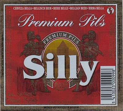silly-pils