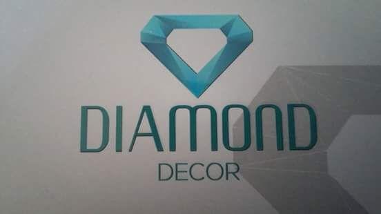 Diamond Decor Acabamento em Gesso & Design  (31)9 9947.2193 / 9 9839.5303 diamonddecor@outlook.com  Facebook: Diamond Decor Acabamento em Gesso e Design