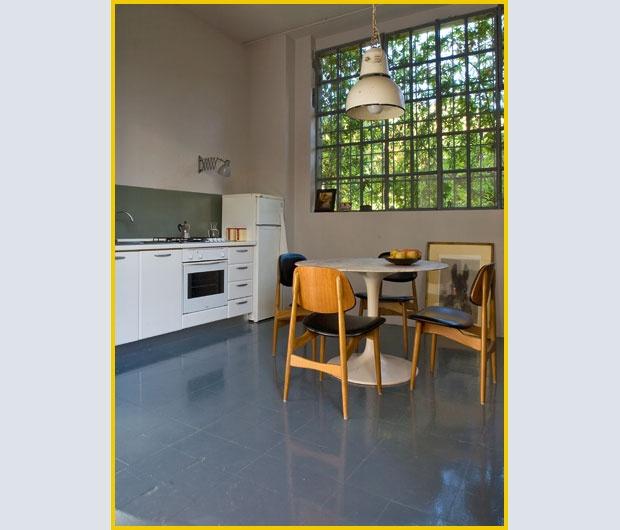 Milan Atelier