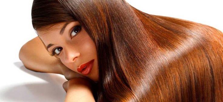 Doppie punte dei capelli le migliori maschere naturali fai da te per eliminare le doppie punte dei capelli