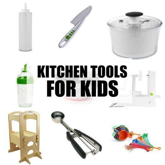 Schonkost Für Kinder