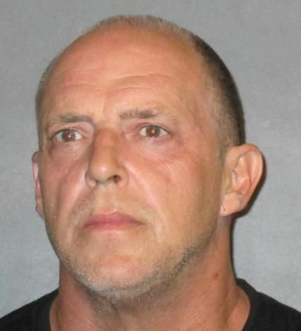 Will Hayden Rape Case: Daughter Claims Sons of Guns Star Took Her Virginity