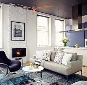 Wood Burning Stove Living Room Ideas Coffee Tables 53+ Ideas