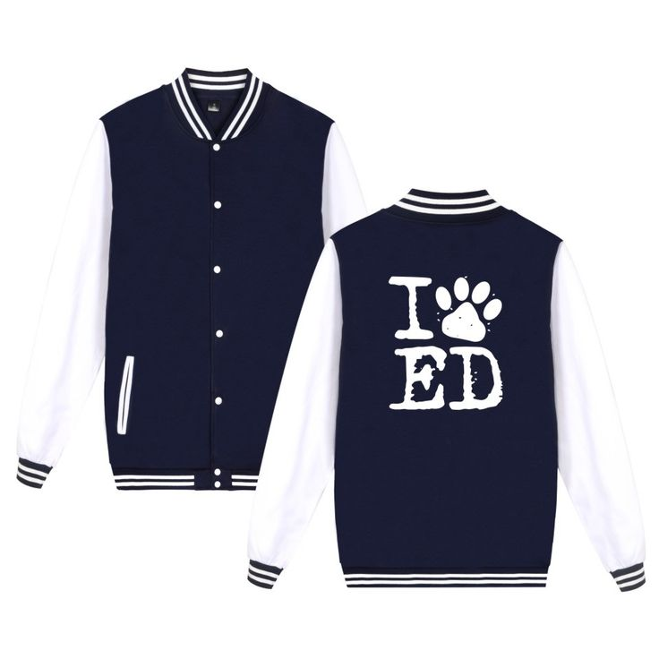 NEW STOCK- Ed Sheeran Jackets $33.90 with WORLDWIDE SHIPPING! We Accept All Currencies: Euros, Pounds, Dollars,etc. Buy here: sheeriomerch.com or Tap on our Bio's Link to access our Website.  #edsheeran #teddysphotos #sheerio #sheerios #teddysphotosbr #snap #snapchat #thinkingoutloud #photograph #multiply #plusit #arianagrande #edsheeranfrance #gingerperfection #forever21 #edsheeranvideos #onedirection #edsheeranconcert #imsoinlove #blueeyes #sheeriofamily #edsheeranuk #newalbum #likeforlike…