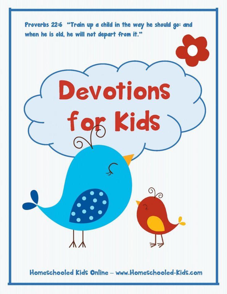 devotions for preschoolers best 25 devotions for ideas on bible 579